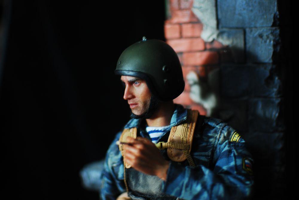 Russian spetsnaz!-010-jpg