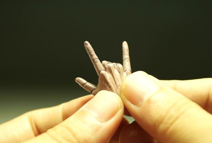 [Sylphid] Super Posable Karate Hands-102019o0m8oq0qvtg7q6z0-jpg