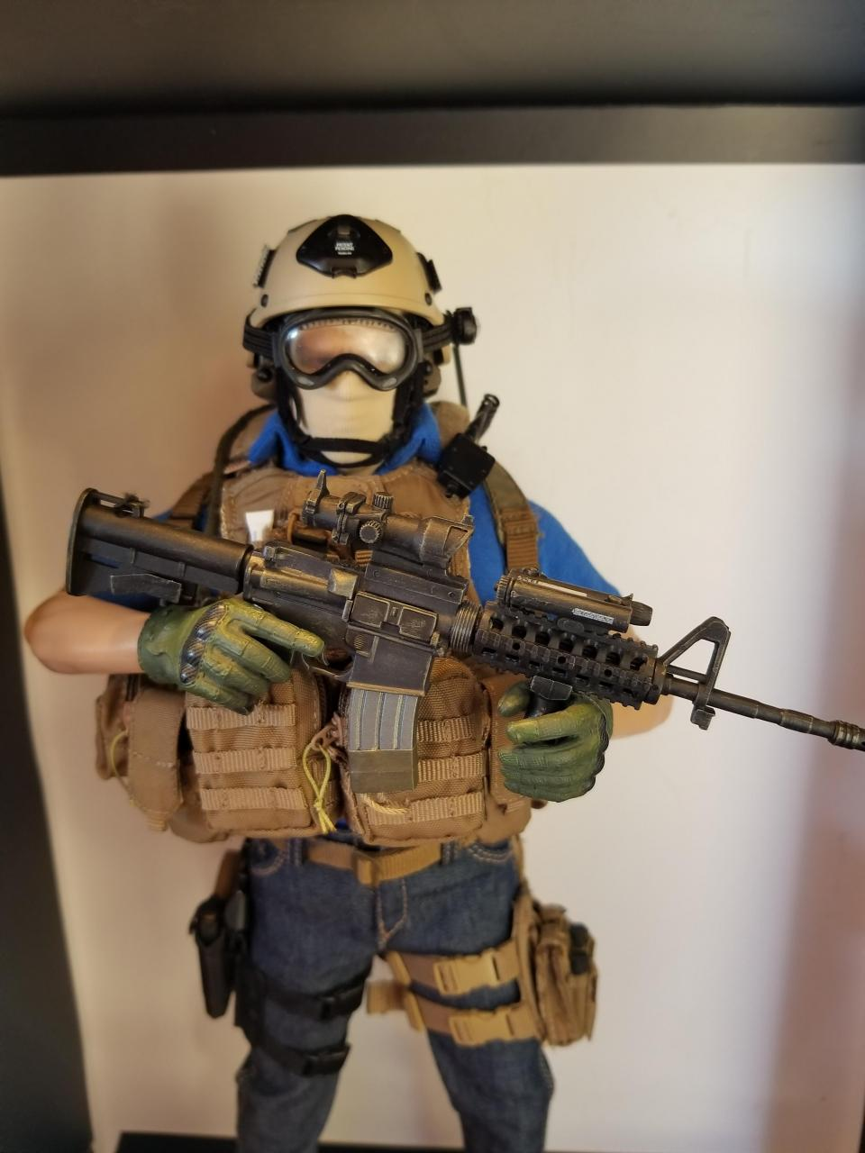 Modern Warfare 2 - Task Force 141 operative in urban wear (pic heavy)-10_-_usdqmyx[1]-jpg