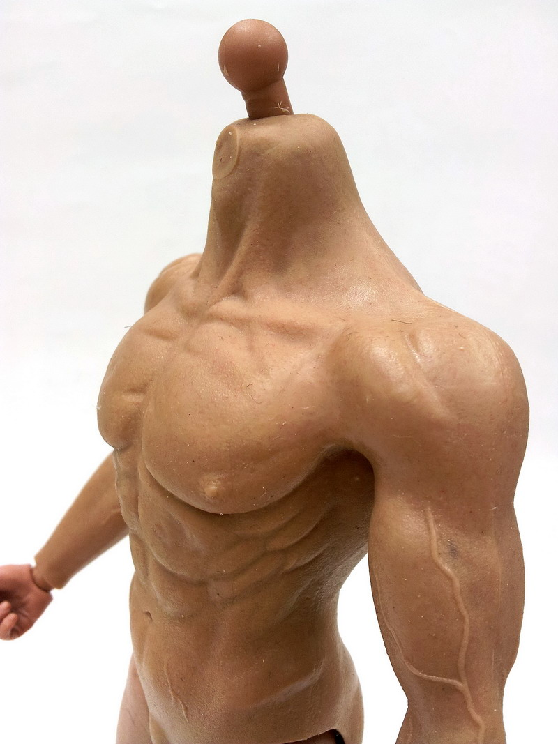 CMToys Muscle Body Photo Review by godofcat (Not Sure If Worksafe?)-143910aqmlhhmh7m7qm590-jpg