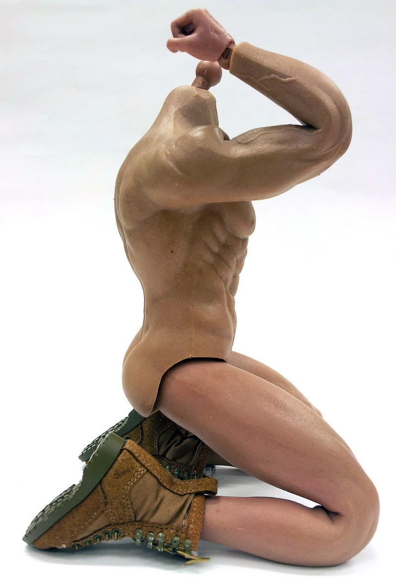 CMToys Muscle Body Photo Review by godofcat (Not Sure If Worksafe?)-1439554spttu1z2s9dyuyp-jpg
