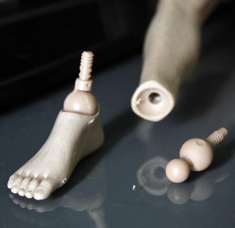 CMToys Muscle Body Photo Review by godofcat (Not Sure If Worksafe?)-144119nn9wnwjo2wbjov4x-jpg