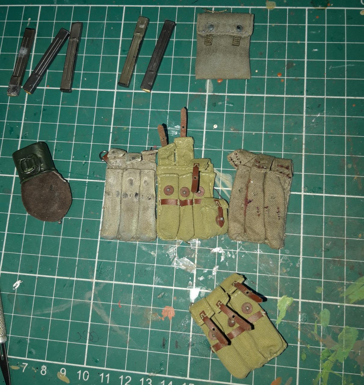 German Tank Hunter late 1944 Eastern Front.-20190913_150321-jpg