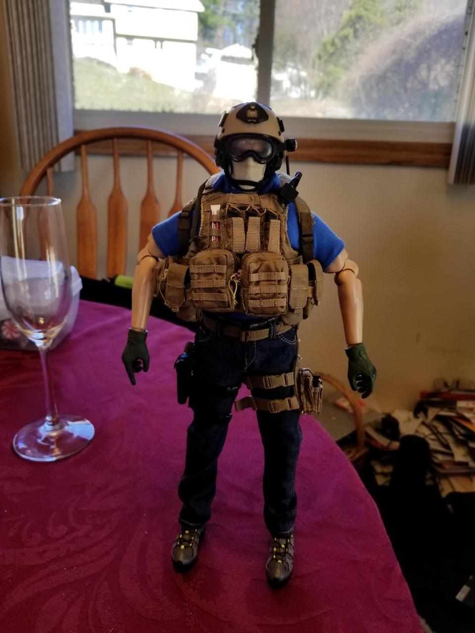 Modern Warfare 2 - Task Force 141 operative in urban wear (pic heavy)-2_-_cowdj7q[1]-jpg