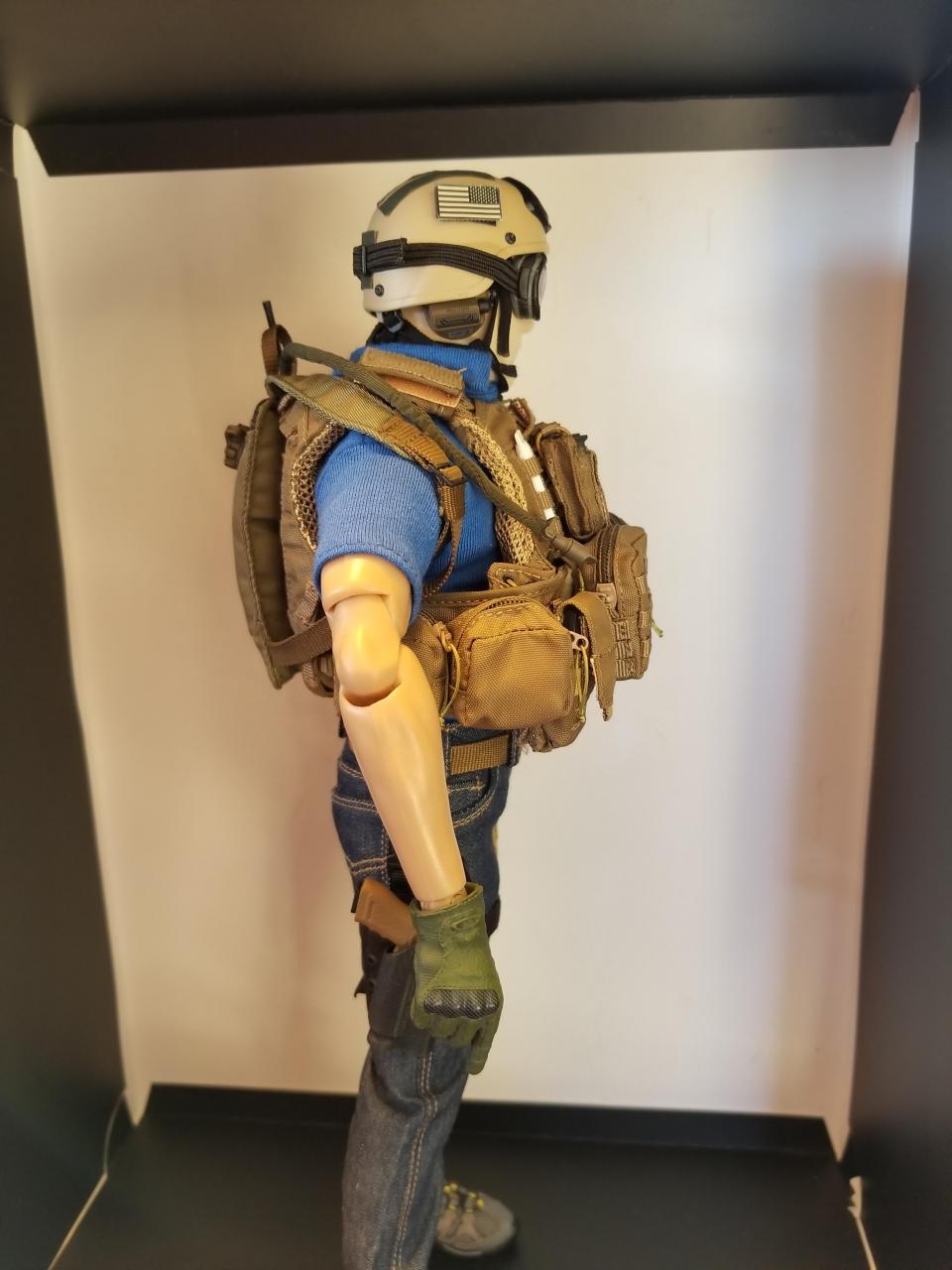Modern Warfare 2 - Task Force 141 operative in urban wear (pic heavy)-7_-_n1gmchr[1]-jpg