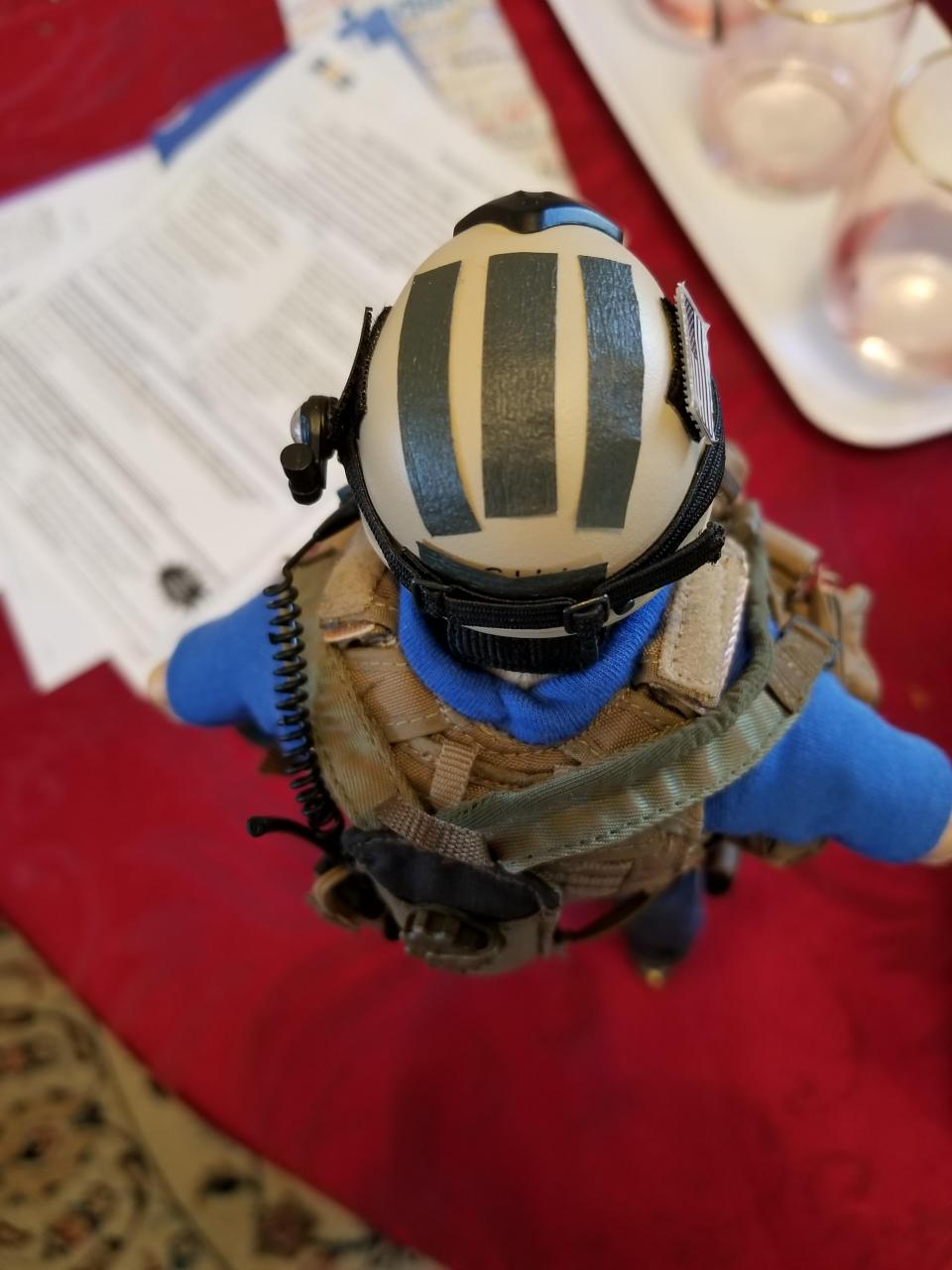 Modern Warfare 2 - Task Force 141 operative in urban wear (pic heavy)-8_-_iogaalw[1]-jpg