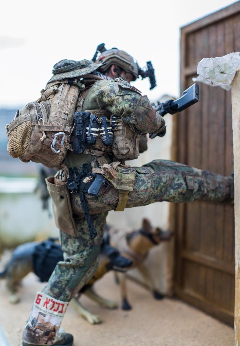 Diorama --- Navy Seal in action !!!-_dsc5452-jpg