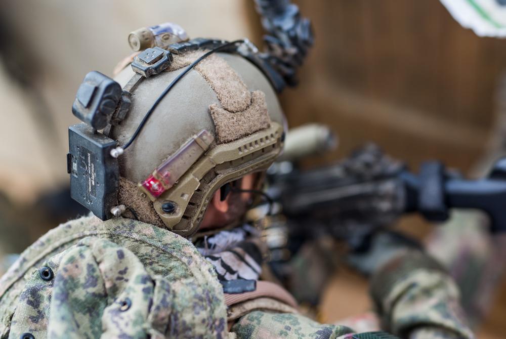 Diorama --- Navy Seal in action !!!-_dsc5454-jpg