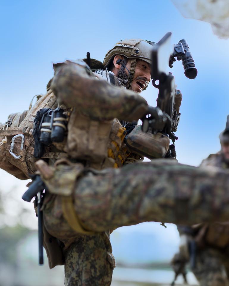 Diorama --- Navy Seal in action !!!-_dsc5462-jpg