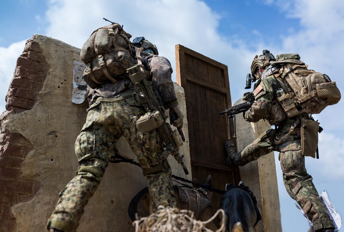 Diorama --- Navy Seal in action !!!-_dsc5476-jpg