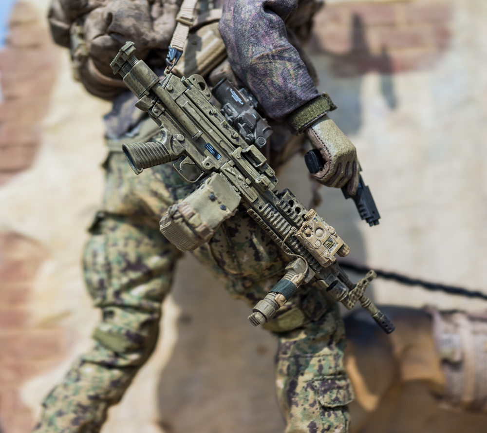 Diorama --- Navy Seal in action !!!-_dsc5481-jpg