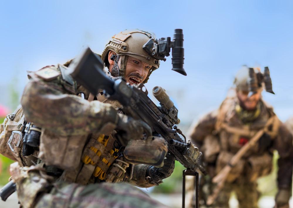 Diorama --- Navy Seal in action !!!-_dsc5482_0-jpg