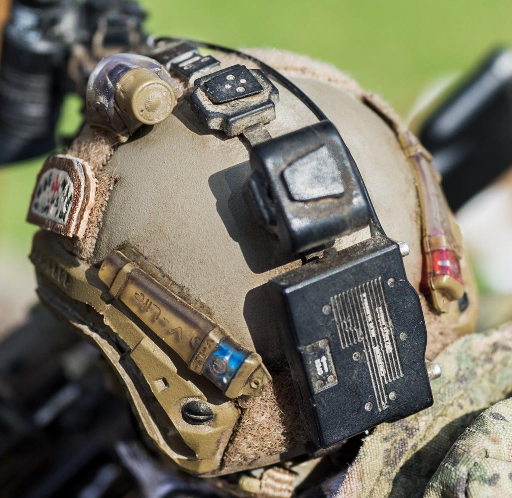 Diorama --- Navy Seal in action !!!-_dsc5485-jpg