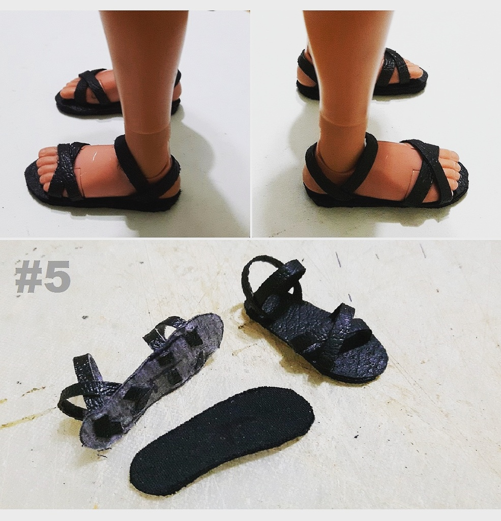 SCRAP BUILDING/ DIY Viet Cong/ North Vietnamese Army Sandals-img_20170215_223315_003_zpsgplvfeoq-jpg