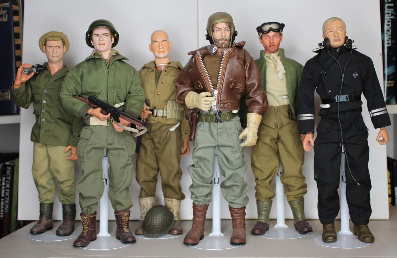 On eBay- 1/6 customs: Kelly's Heroes, Capt. Miller, Tears of the Sun, & more-img_9821smaller-jpg