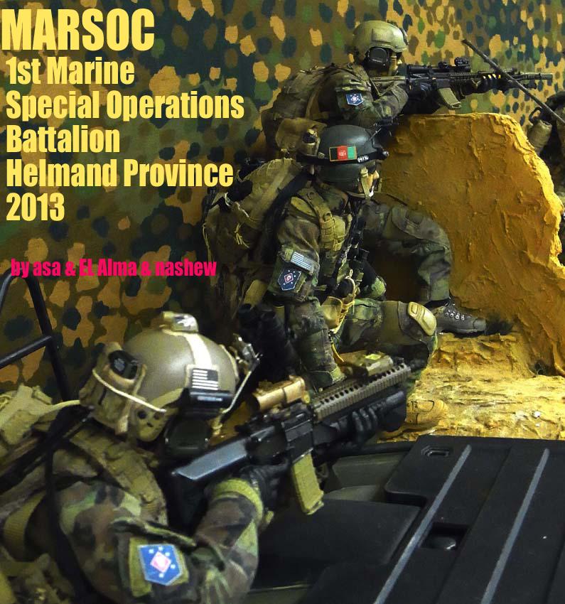 MARSOC bash & Dio-osw-jpg