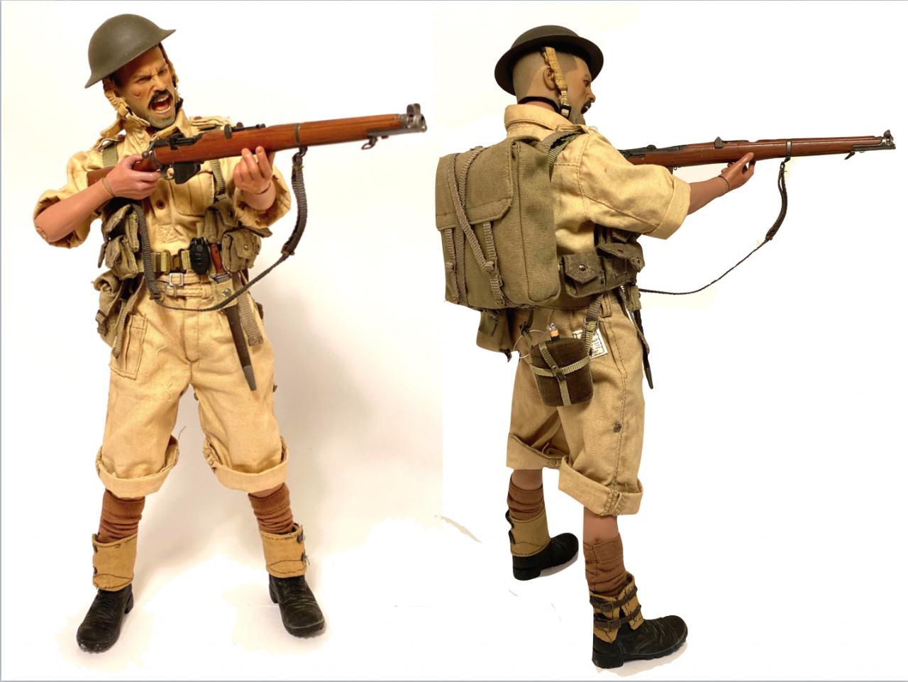 1942 Malaya. No Surrender-screen-shot-2020-05-21-10-52-21-am-jpg