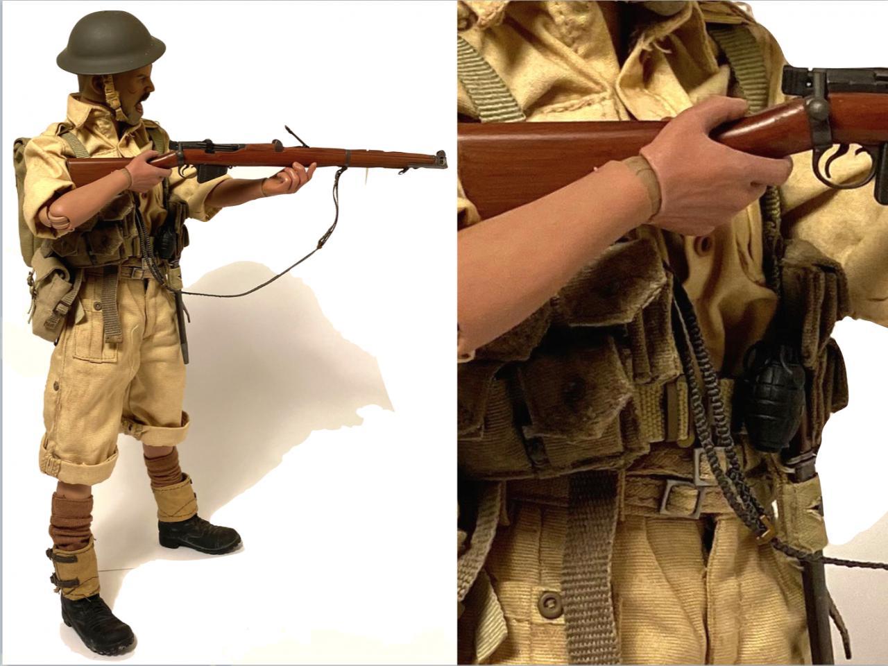 1942 Malaya. No Surrender-screen-shot-2020-05-21-10-52-33-am-jpg