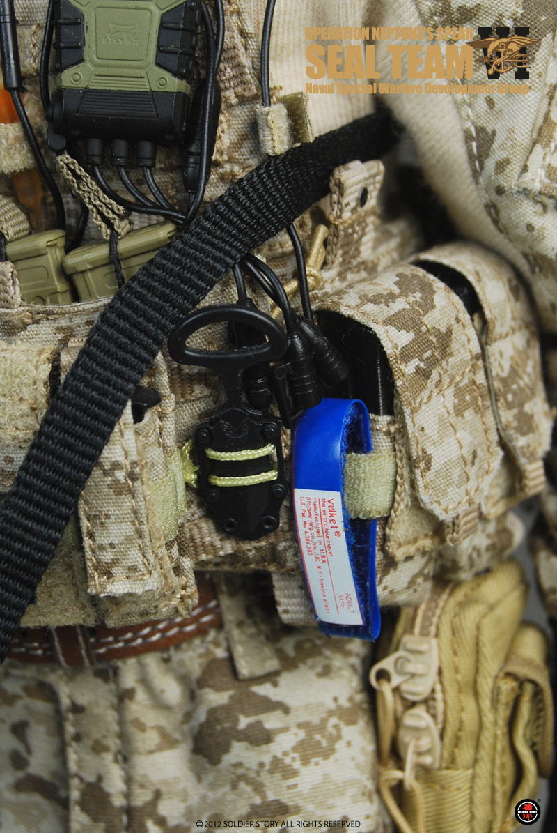 [SOLDIER STORY] SEAL Team VI - Operation NEPTUNE'S SPEAR (Hi-Res Pics Added P3)-seal-050-jpg