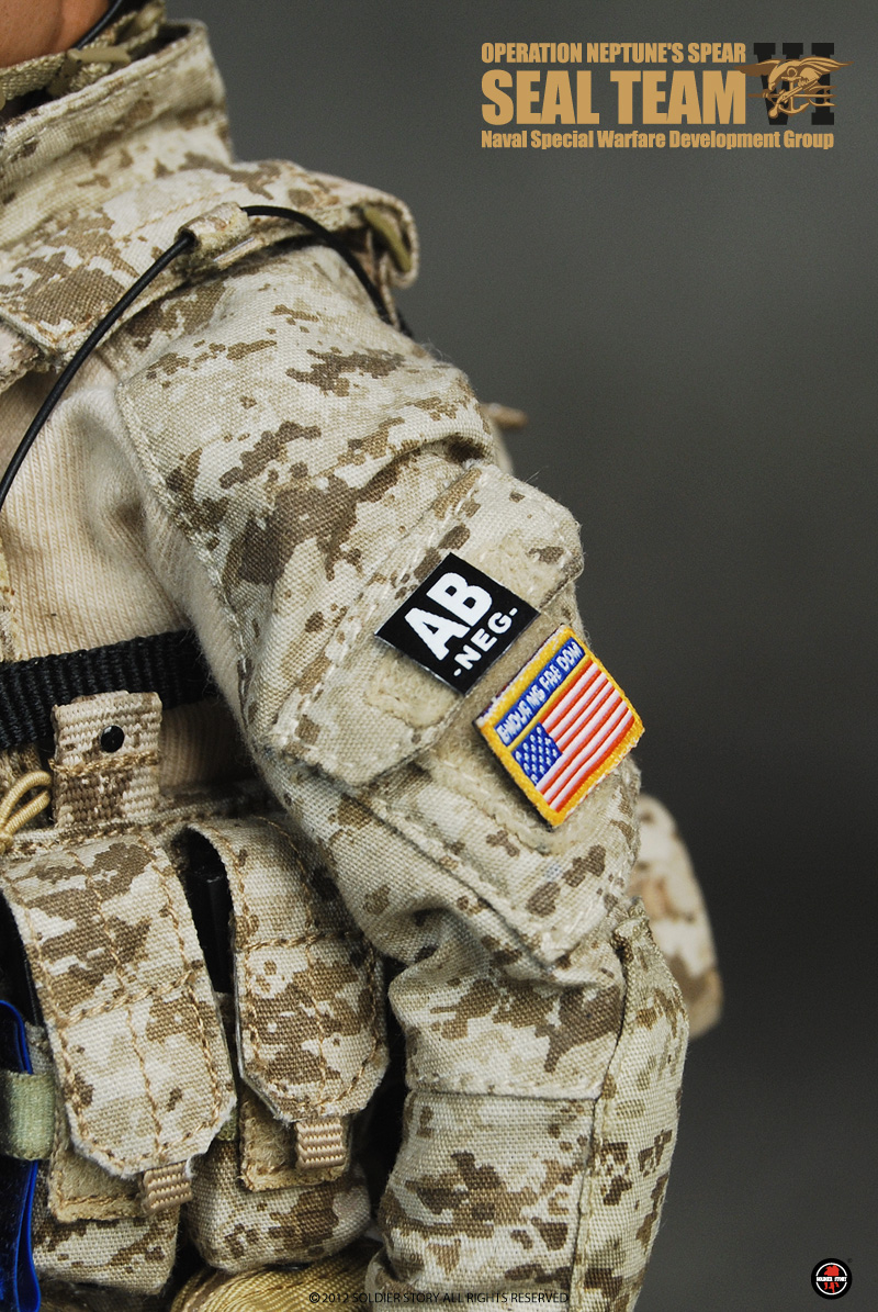 [SOLDIER STORY] SEAL Team VI - Operation NEPTUNE'S SPEAR (Hi-Res Pics Added P3)-seal-051-jpg