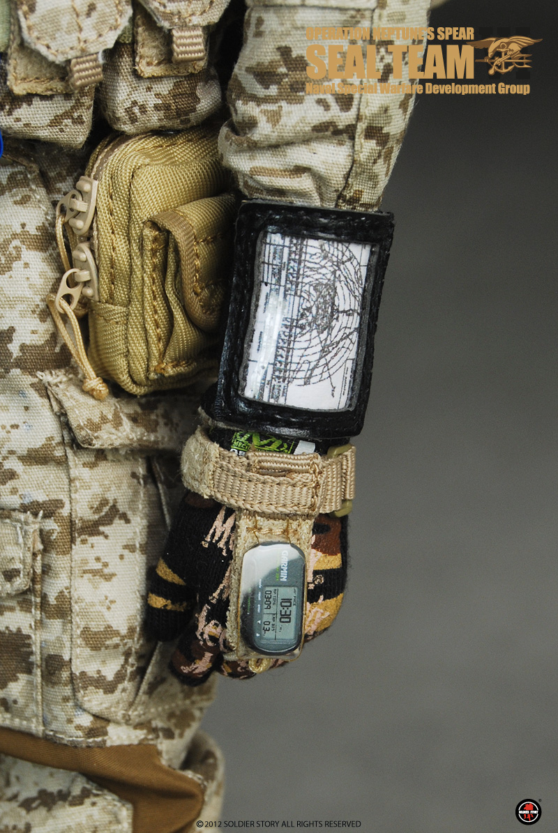 [SOLDIER STORY] SEAL Team VI - Operation NEPTUNE'S SPEAR (Hi-Res Pics Added P3)-seal-052-jpg