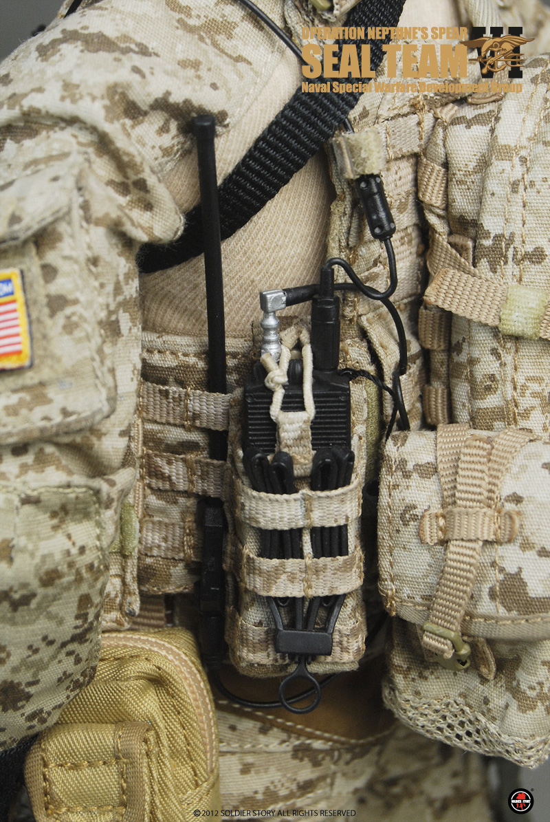 [SOLDIER STORY] SEAL Team VI - Operation NEPTUNE'S SPEAR (Hi-Res Pics Added P3)-seal-054-jpg