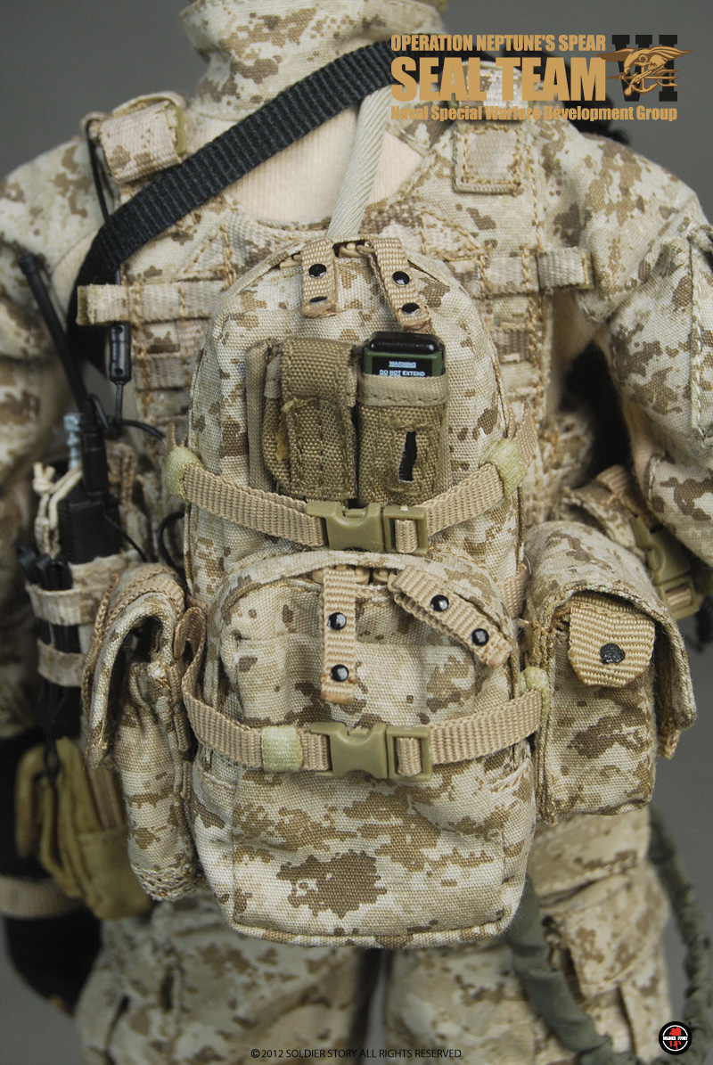 [SOLDIER STORY] SEAL Team VI - Operation NEPTUNE'S SPEAR (Hi-Res Pics Added P3)-seal-055-jpg