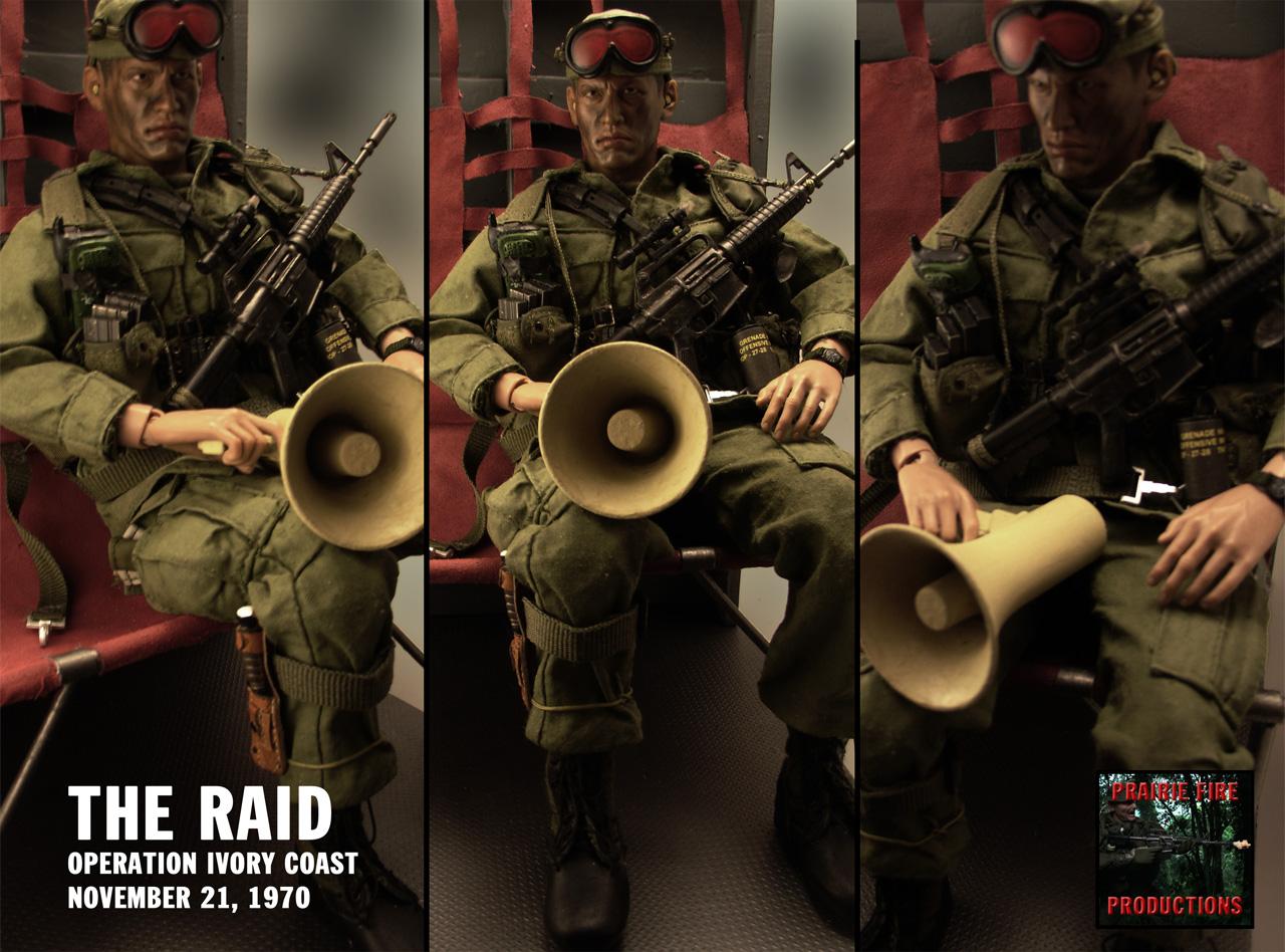 Test-raid-jpg