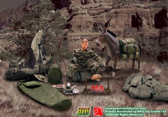 1:6 scale mules-trailwalkerl-jpg
