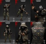 The-Gangsters-Kingdom-Spade-3-by-DAM-Toys3.jpg
