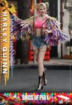 Hot Toys - Birds of Prey - Harley Quinn (Caution Tape Jacket Version) collectible figure_PR2.jpg