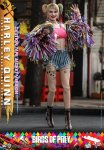 Hot Toys - Birds of Prey - Harley Quinn (Caution Tape Jacket Version) collectible figure_PR3.jpg