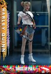 Hot Toys - Birds of Prey - Harley Quinn (Caution Tape Jacket Version) collectible figure_PR4.jpg