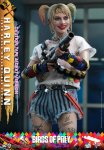 Hot Toys - Birds of Prey - Harley Quinn (Caution Tape Jacket Version) collectible figure_PR6.jpg
