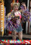 Hot Toys - Birds of Prey - Harley Quinn (Caution Tape Jacket Version) collectible figure_PR7.jpg