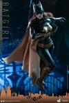 Hot Toys - BAK - Batgirl collectible figure_PR3.jpg