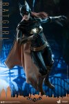 Hot Toys - BAK - Batgirl collectible figure_PR4.jpg