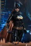 Hot Toys - BAK - Batgirl collectible figure_PR5.jpg