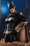 Hot Toys - BAK - Batgirl collectible figure_PR6.jpg