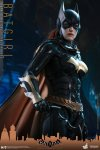 Hot Toys - BAK - Batgirl collectible figure_PR7.jpg