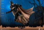 Hot Toys - BAK - Batgirl collectible figure_PR9.jpg