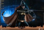 Hot Toys - BAK - Batgirl collectible figure_PR10.jpg
