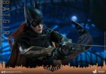 Hot Toys - BAK - Batgirl collectible figure_PR11.jpg