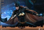 Hot Toys - BAK - Batgirl collectible figure_PR12.jpg