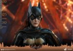 Hot Toys - BAK - Batgirl collectible figure_PR14.jpg