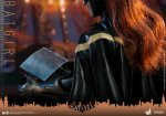 Hot Toys - BAK - Batgirl collectible figure_PR15.jpg