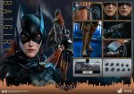 Hot Toys - BAK - Batgirl collectible figure_PR16.jpg