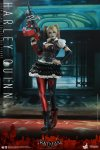 Hot Toys - Batman Arkham Knight - Harley Quinn - PR1.jpg