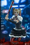 Hot Toys - Batman Arkham Knight - Harley Quinn - PR2.jpg