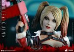 Hot Toys - Batman Arkham Knight - Harley Quinn - PR3.jpg